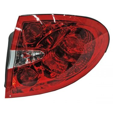 806680-calavera-lacrosse-05-09-c-arnes-tyc-der