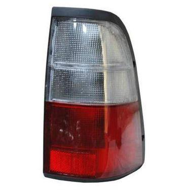806801-calavera-luv-doble-cab-02-05-rojo-bco-c-arnes-tyc-cn-der