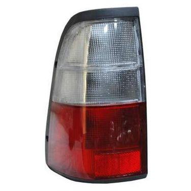 806813-calavera-luv-doble-cab-02-05-rojo-bco-c-arnes-tyc-cn-izq