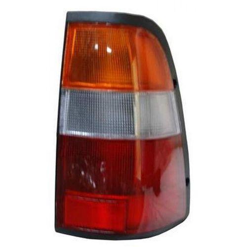 806862-calavera-luv-doble-cab-97-01-rojo-bco-ambar-c-arnes-tyc-tw-der