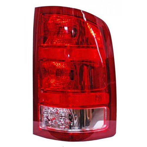 807669-calavera-sierra-07-12-filo-rojo-c-arnes-tyc-der