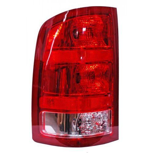 807681-calavera-sierra-07-12-filo-rojo-c-arnes-tyc-izq