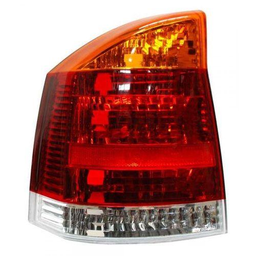 808419-calavera-vectra-03-04-rojo-bco-ambar-s-arnes-tyc-izq