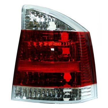 808503-calavera-vectra-05-06-rojo-bco-tyc-der