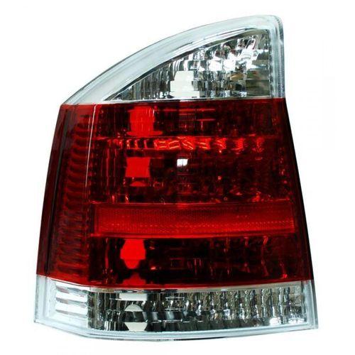 808523-calavera-vectra-05-06-rojo-bco-tyc-izq