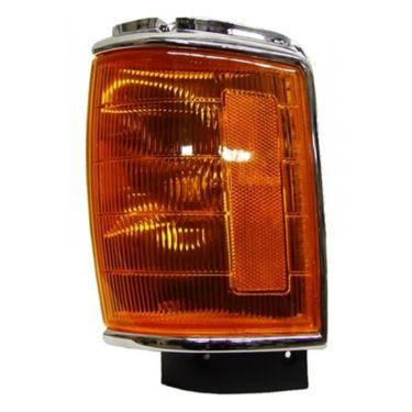 804122-cuarto-punta-4runner-87-89-ambar-filo-cromado-depo4-izq