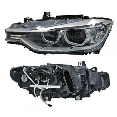 801245-faro-bmw-serie-3-12-15-p-xenon-c-motor-tyc-der