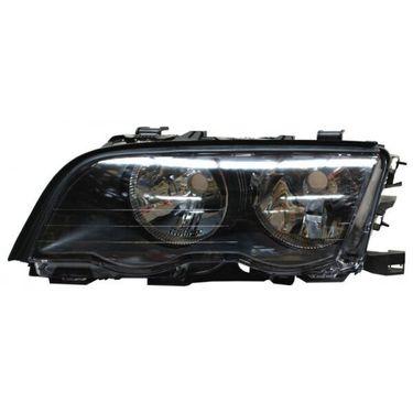 801321-faro-bmw-serie-3-99-02-tyc-izq