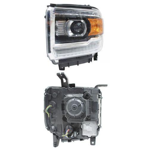 1076485-faro-gmc-sierra-14-15-c-luz-de-dia-tyc-160401-izq