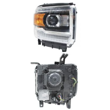 1076487-faro-gmc-sierra-14-15-c-luz-de-dia-tyc-160429-der