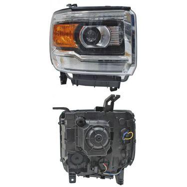 1076489-faro-gmc-sierra-14-15-s-luz-de-dia-tyc-160408-der