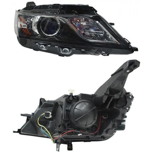 1076493-faro-impala-15-16-tyc-160401-der