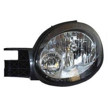 807837-faro-neon-03-05-fondo-negro-tyc-izq