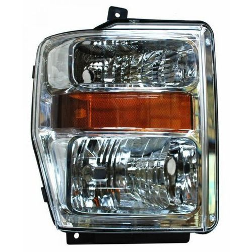 811459-faro-ford-super-duty-08-10-ald-tyc-der