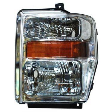 811473-faro-ford-super-duty-08-10-ald-tyc-izq