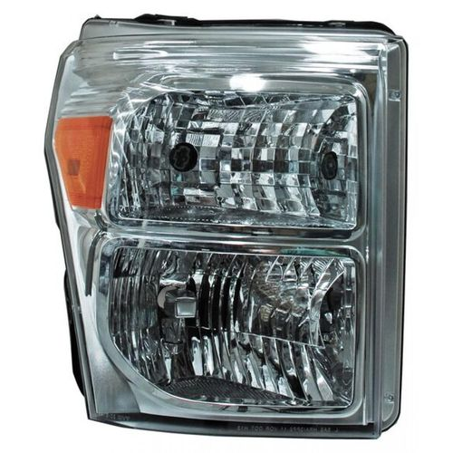 811495-faro-ford-super-duty-11-14-ald-tyc-der