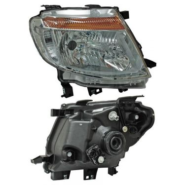 812677-faro-ranger-13-16-fondo-cromado-c-motor-tyc-der