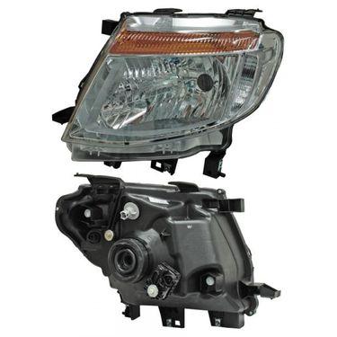 812737-faro-ranger-13-16-fondo-cromado-c-motor-tyc-izq