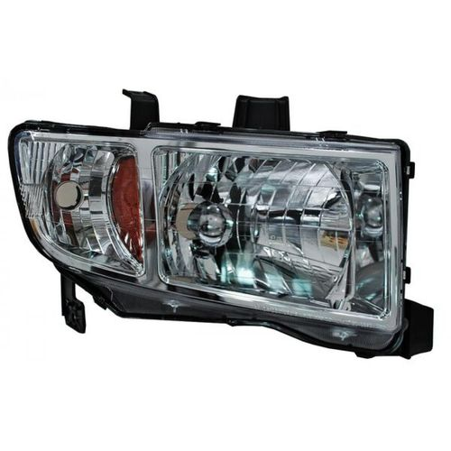 814950-faro-ridgeline-pick-up-09-11-tyc-der