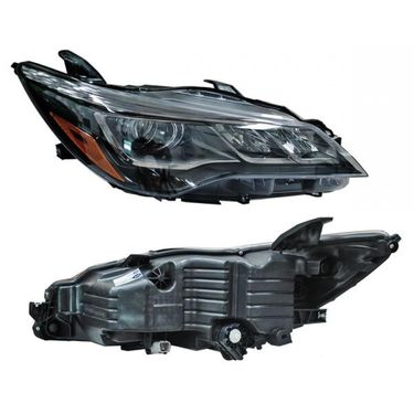 823976-faro-camry-15-16-fondo-negro-leds-tyc-der