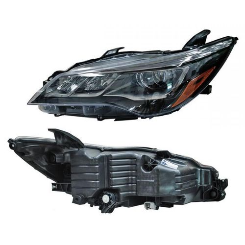 823994-faro-camry-15-16-fondo-negro-leds-tyc-izq