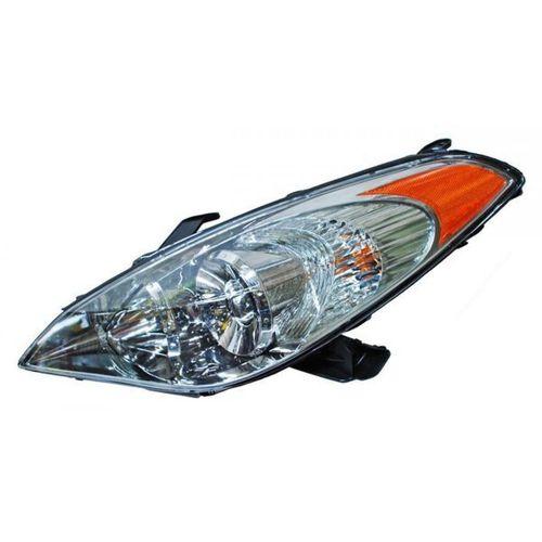 825338-faro-solara-04-06-tyc-6-izq