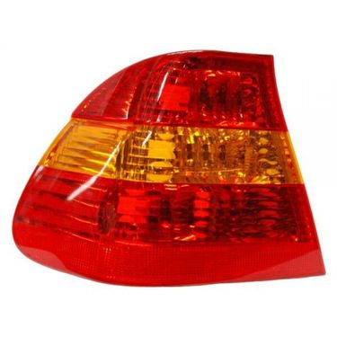803740-calavera-bmw-serie-3-02-05-rojo-ambar-ext-s-arnes-tyc-izq