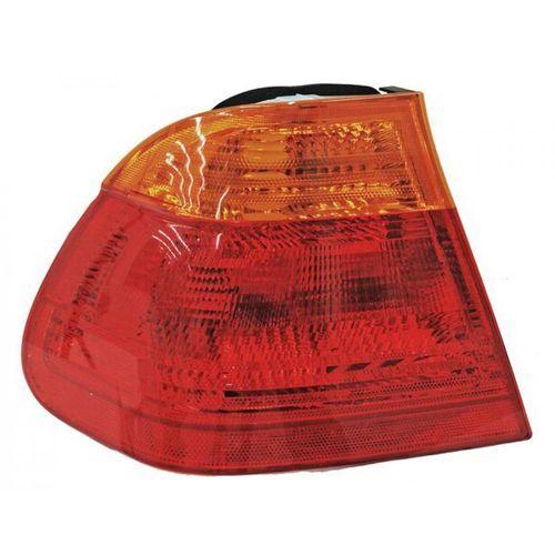804141-calavera-bmw-serie-3-99-01-rojo-ambar-ext-s-arnes-tyc-izq