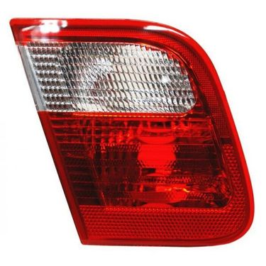 804255-calavera-bmw-serie-3-99-01-rojo-bco-int-tyc-izq