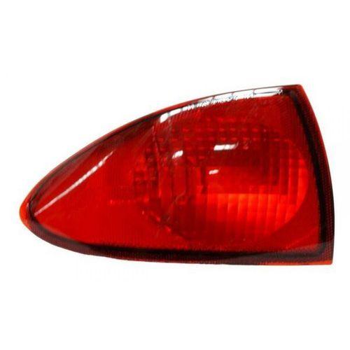 805220-calavera-cavalier-00-02-ext-tyc-izq