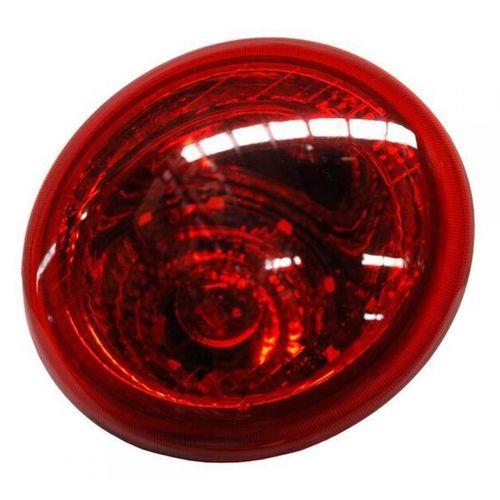 806622-calavera-hhr-06-10-sup-c-foco-tyc-izq