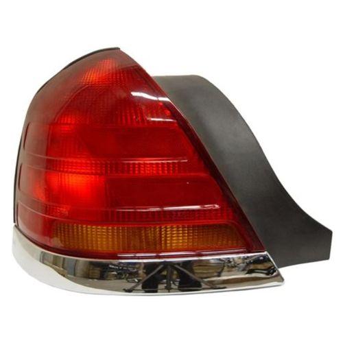 811416-calavera-crown-victoria-98-10-filo-cromado-rojo-ambar-s-arnes-at-depo2-izq
