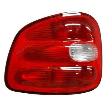 793279-calavera-ford-pu-97-00-sport-side-tyc-izq