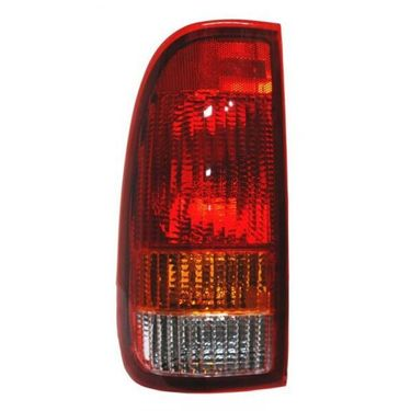 793325-calavera-ford-pu-f150-250-04-08-rojo-bco-ambar-tyc-izq