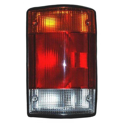 793391-calavera-ford-van-92-94-ambar-rojo-bco-s-arnes-tyc-izq