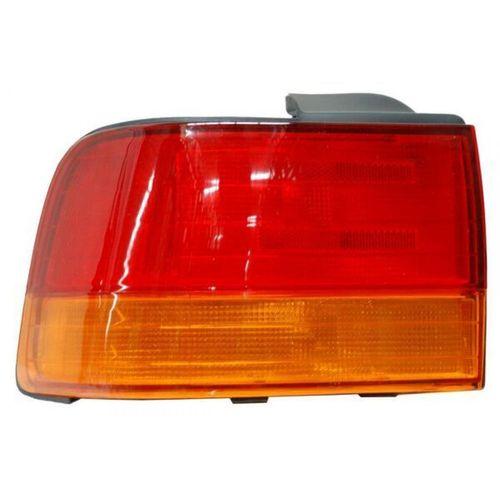 795332-calavera-accord-92-93-4p-rojo-ambar-ext-s-arnes-tyc-izq