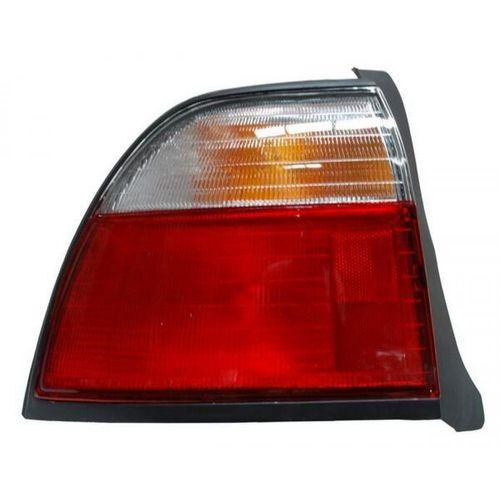 795430-calavera-accord-96-97-rojo-bco-ext-tyc-izq
