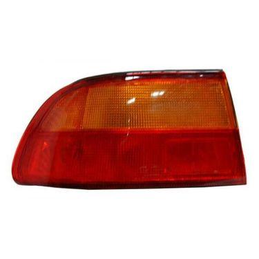 796035-calavera-civic-92-95-rojo-ambar-ext-tyc-izq