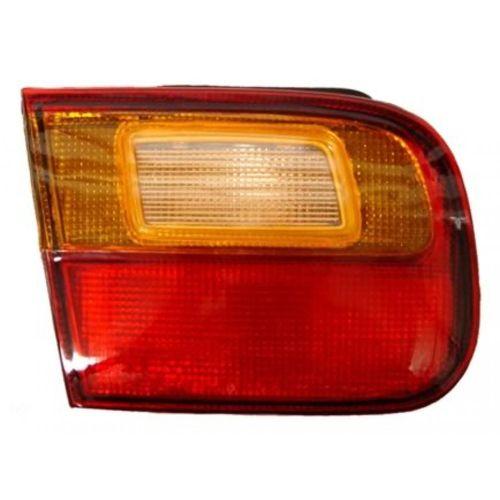 796060-calavera-civic-92-95-rojo-ambar-bco-int-s-arnes-depo2-izq