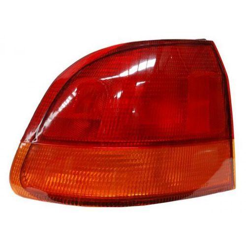 796162-calavera-civic-96-98-4p-rojo-ambar-ext-s-arnes-tyc-izq
