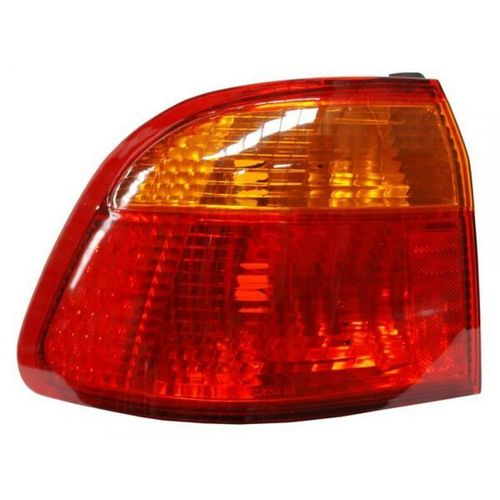 796196-calavera-civic-99-00-4p-rojo-ambar-ext-s-arnes-tyc-izq