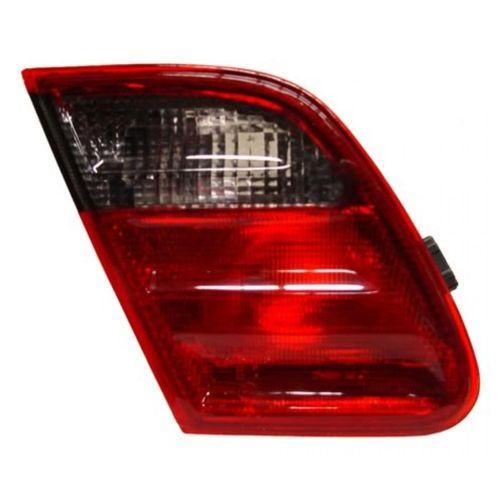 798816-calavera-mbenz-clase-e-99-01-rojo-humo-int-s-arnes-depo2-izq