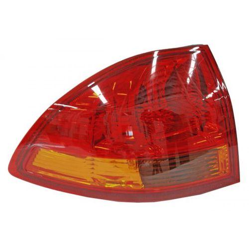 799360-calavera-montero-sport-09-12-c-focos-tyc-izq