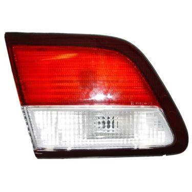 800225-calavera-maxima-97-99-rojo-bco-int-eagle-izq
