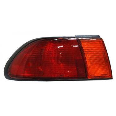 801388-calavera-sentra-96-99-rojo-ambar-s-arnes-tyc-izq