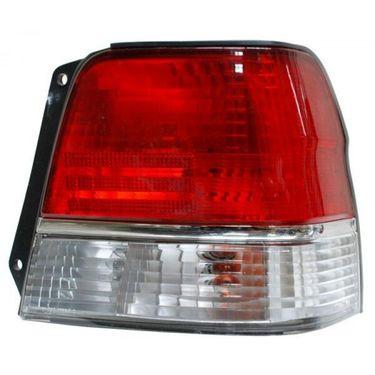 805960-calavera-tercel-98-99-rojo-bco-s-arnes-depo2-der