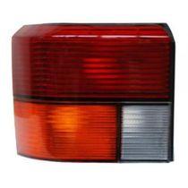 806764-calavera-eurovan-01-04-rojo-bco-ambar-s-arnes-tyc-izq