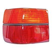 807720-calavera-jetta-93-98-rojo-ambar-ext-s-arnes-tyc-izq