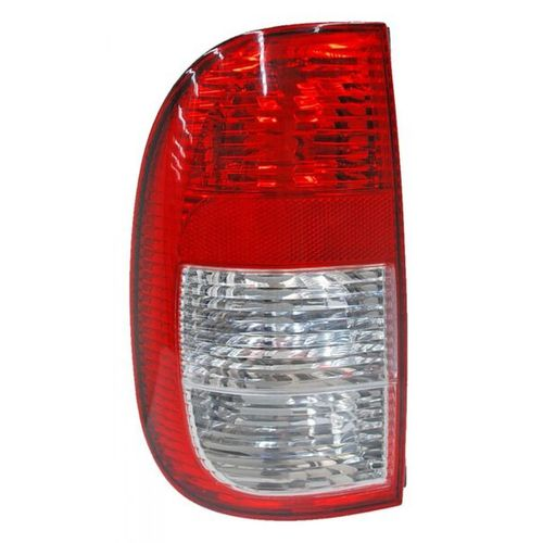1076069-calavera-pointer-02-05-pick-up-rojo-bco-s-arnes-arteb-t153-160422-izq