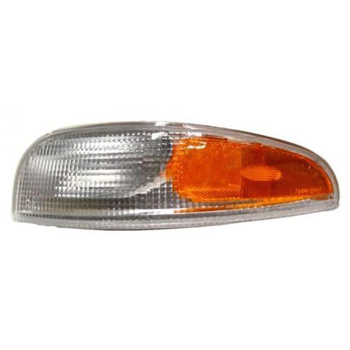 826650-cuarto-frontal-corvette-97-04-depo4-izq